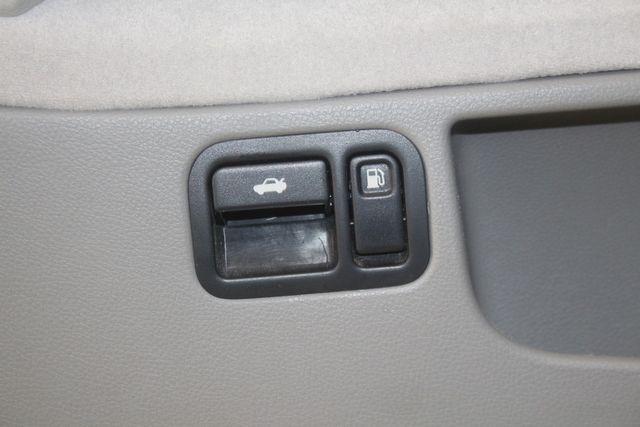 2004 Nissan Maxima SL Houston, Texas 40