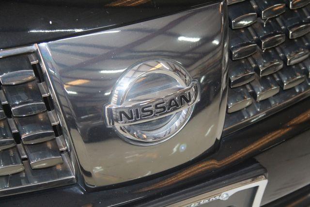 2004 Nissan Maxima SL Houston, Texas 6