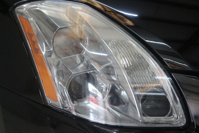 2004 Nissan Maxima SL Houston, Texas 7