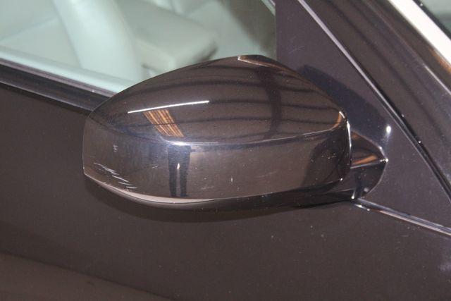 2004 Nissan Maxima SL Houston, Texas 9