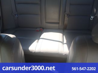 2004 Nissan Maxima SL Lake Worth , Florida 10