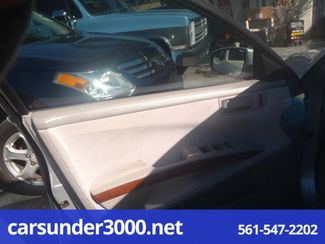 2004 Nissan Maxima SL Lake Worth , Florida 6