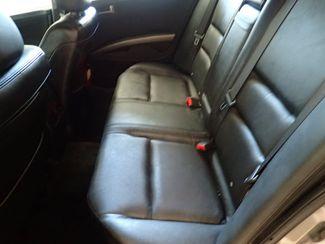 2004 Nissan Maxima SE Lincoln, Nebraska 3