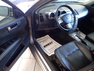 2004 Nissan Maxima SE Lincoln, Nebraska 5