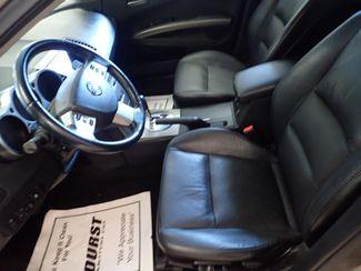 2004 Nissan Maxima SE Lincoln, Nebraska 6