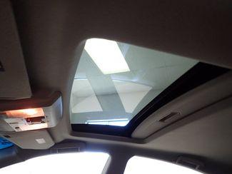 2004 Nissan Maxima SE Lincoln, Nebraska 7