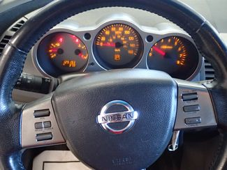 2004 Nissan Maxima SE Lincoln, Nebraska 8