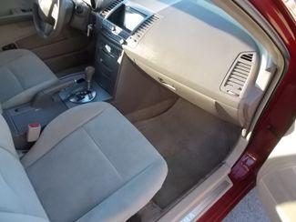 2004 Nissan Maxima SE Shelbyville, TN 18