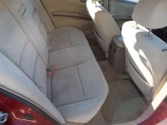 2004 Nissan Maxima SE Shelbyville, TN 19