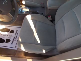 2004 Nissan Maxima SE Shelbyville, TN 20