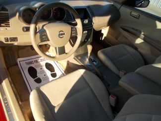 2004 Nissan Maxima SE Shelbyville, TN 21