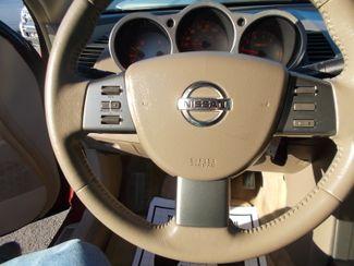 2004 Nissan Maxima SE Shelbyville, TN 24