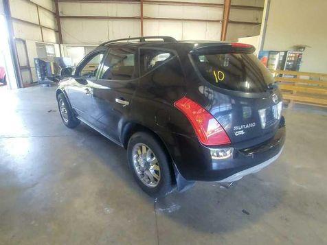 2004 Nissan Murano SL | JOPPA, MD | Auto Auction of Baltimore  in JOPPA, MD