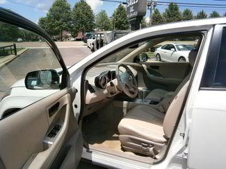 2004 Nissan Murano SL Memphis, Tennessee 14