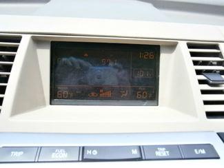 2004 Nissan Murano SL Memphis, Tennessee 17