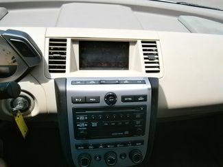 2004 Nissan Murano SL Memphis, Tennessee 18