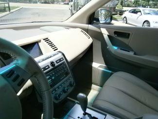 2004 Nissan Murano SL Memphis, Tennessee 22