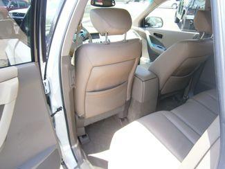 2004 Nissan Murano SL Memphis, Tennessee 26