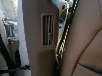2004 Nissan Murano SL Memphis, Tennessee 27