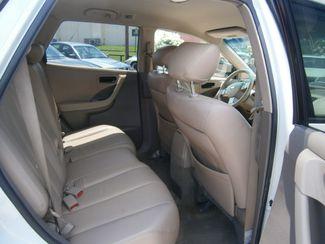 2004 Nissan Murano SL Memphis, Tennessee 29