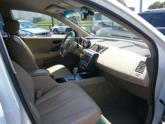 2004 Nissan Murano SL Memphis, Tennessee 30