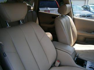 2004 Nissan Murano SL Memphis, Tennessee 31