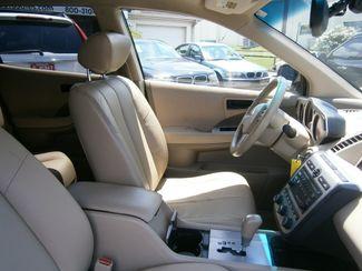 2004 Nissan Murano SL Memphis, Tennessee 32