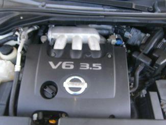2004 Nissan Murano SL Memphis, Tennessee 34
