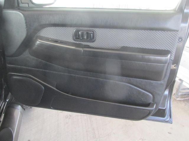 2004 Nissan Pathfinder SE Gardena, California 13