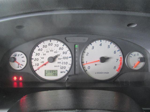 2004 Nissan Pathfinder SE Gardena, California 5