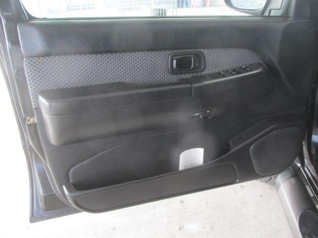 2004 Nissan Pathfinder SE Gardena, California 9