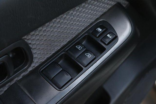 2004 Nissan Pathfinder SE Santa Clarita, CA 22