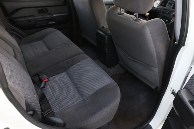 2004 Nissan Pathfinder SE Santa Clarita, CA 17
