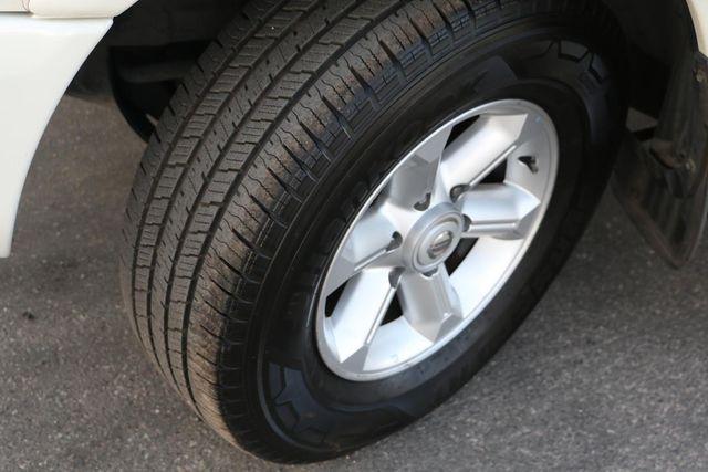 2004 Nissan Pathfinder SE Santa Clarita, CA 26