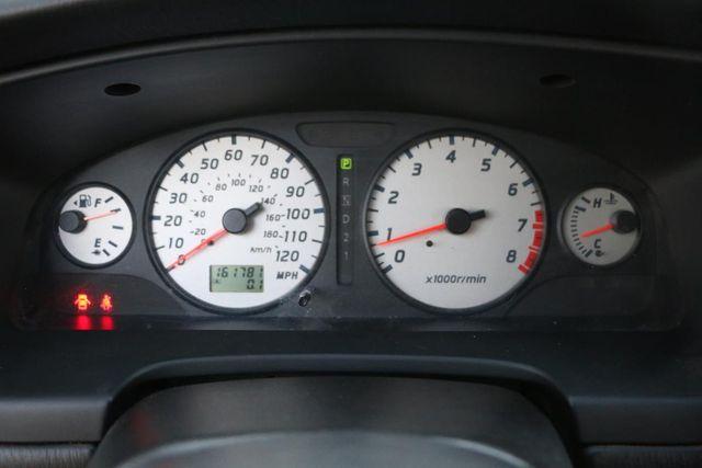 2004 Nissan Pathfinder SE Santa Clarita, CA 21