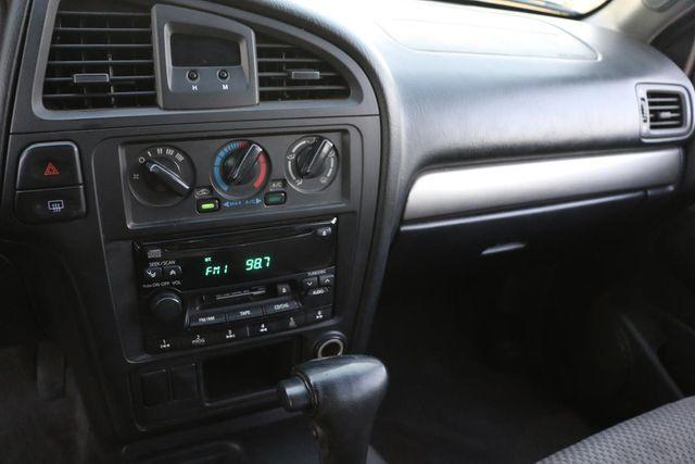 2004 Nissan Pathfinder SE Santa Clarita, CA 19