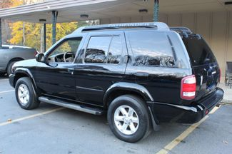 2004 Nissan Pathfinder SE  city PA  Carmix Auto Sales  in Shavertown, PA