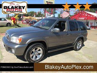 2004 Nissan Pathfinder @price | Bossier City, LA | Blakey Auto Plex-[ 2 ]