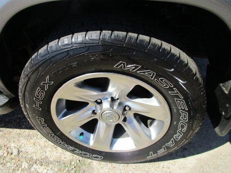 2004 Nissan Pathfinder @price   Bossier City, LA   Blakey Auto Plex in Shreveport, Louisiana