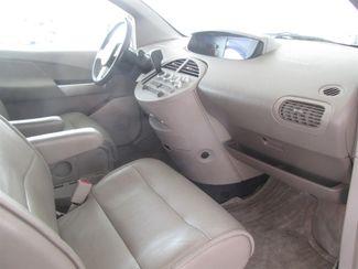 2004 Nissan Quest SL Gardena, California 7