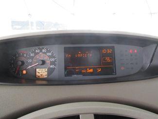 2004 Nissan Quest SL Gardena, California 5