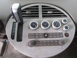 2004 Nissan Quest SL Gardena, California 6
