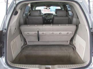 2004 Nissan Quest SL Gardena, California 10