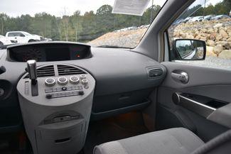 2004 Nissan Quest S Naugatuck, Connecticut 16