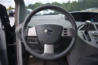 2004 Nissan Quest S Naugatuck, Connecticut 18