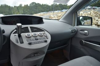 2004 Nissan Quest S Naugatuck, Connecticut 19