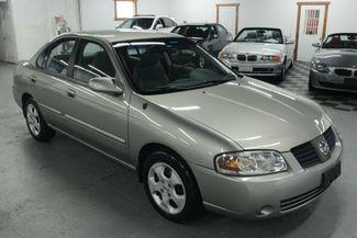 2004 Nissan Sentra 1.8 S Kensington, Maryland 6