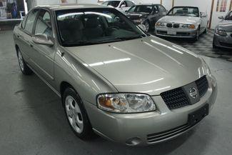 2004 Nissan Sentra 1.8 S Kensington, Maryland 9