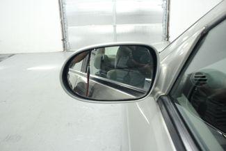 2004 Nissan Sentra 1.8 S Kensington, Maryland 12