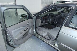 2004 Nissan Sentra 1.8 S Kensington, Maryland 13